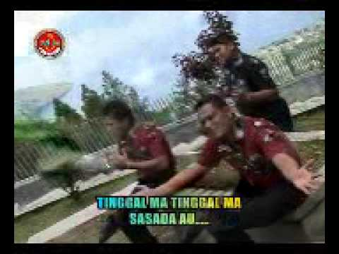 Gabetama-Tongging Panatapan.mp4