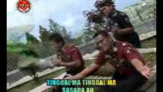 Video Gabetama-Tongging Panatapan.mp4 download MP3, 3GP, MP4, WEBM, AVI, FLV Agustus 2018