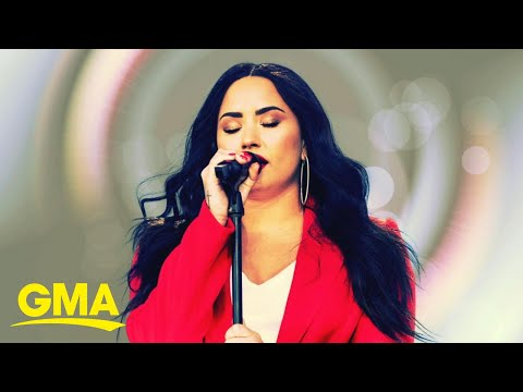 demi-lovato-breaks-her-silence-and-details-her-relapse-in-emotional-interview-l-gma