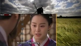 Video Jang Ok Jung, Live in Love Ep 3 English sub download MP3, 3GP, MP4, WEBM, AVI, FLV April 2018