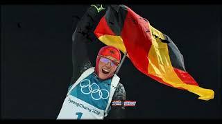 Olympia 2018 im Live-Blog: 15-Jährige holt Gold für Russland
