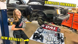 mimi-get-s-new-hotness-installing-full-drag-suspension-on-my-grandma-s-car