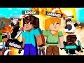 THE BIGGEST FIGHT EVER 😂(MULTIPLAYER) | MINECRAFT