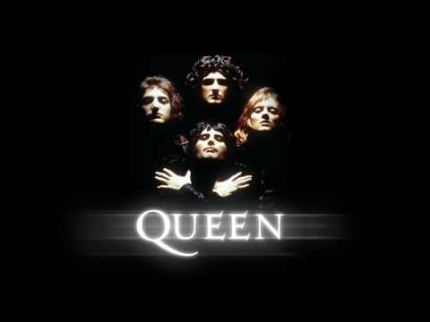 Queen - Bicycle Race @ 432Hz