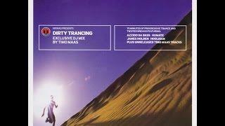 Timo Maas - Dirty Trancing thumbnail