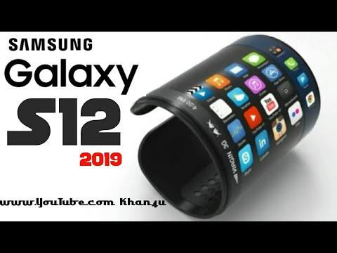 samsung-galaxy-s12-trailer-|-samsung-galaxy-s12-concept-|-samsung-galaxy-s12-official-|-khan4u