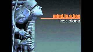 Mind.In.A.Box - Lost Alone 2