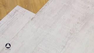 Сlassen 40884 Galaxy 4V Смерека Кобальт(Ламинат Сlassen 40884 Galaxy 4V Смерека Кобальт с доставкой по Украине. Шоурум Витолюкс. http://vitolux-showroom.com.ua/katalog/laminat/class..., 2016-07-11T12:11:44.000Z)