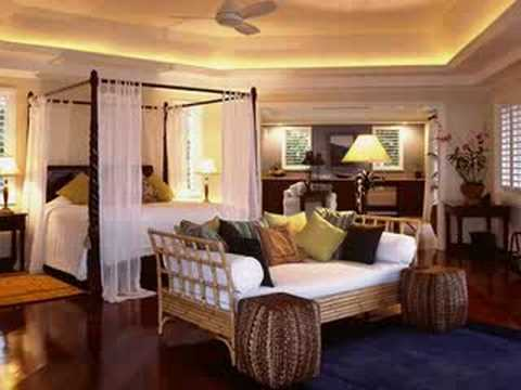 Jamaica Inn - Hotel and Vacation Resort in the Caribbean