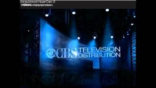 DLC: DHX/Film4/Dreamworks/Tribune/BR/la Tournée/CBSTVD/Teletoon/CJ/Paramount/Telepictures/WBTV