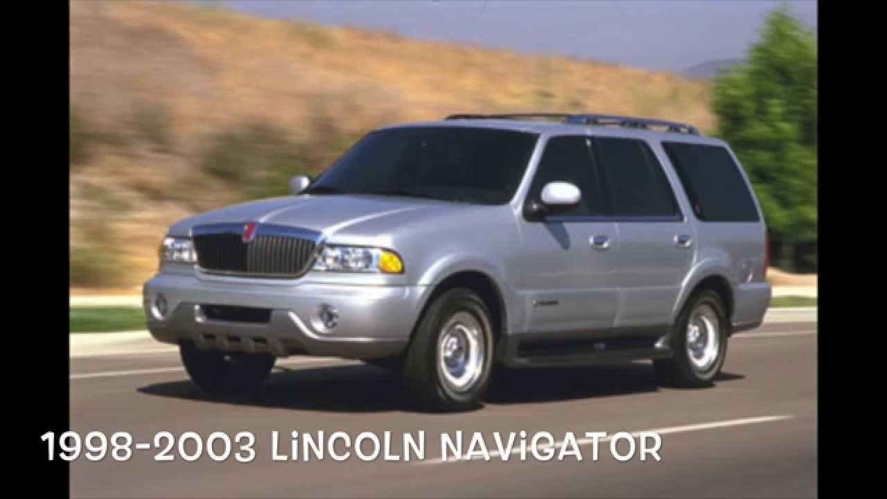 how to replace lincoln navigator key fob battery 1998 2003 [ 1280 x 720 Pixel ]