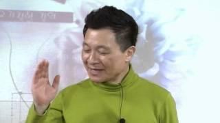 김수희 - 애모 노래강의 / 강사 이호섭