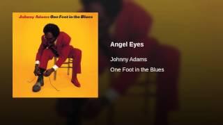 Play Angel Eyes