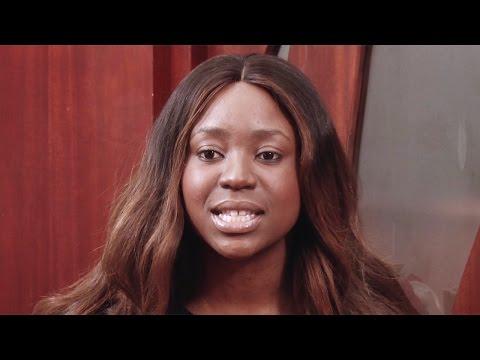 Why Give: Elizabeth Tanya Masiyiwa, Advisor, Higherlife Foundation