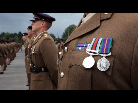 Replica medals nz