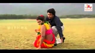 Malayalam b grade movie sandra super song