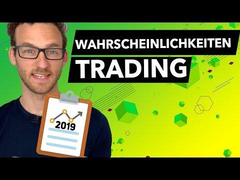 So geht's!: Gewinnwahrscheinlichkeiten im Trading erhöhen - Traden lernen für Anfänger