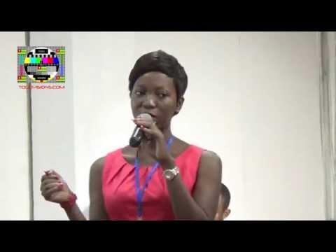 leodo.ch, une initiative de la diaspora togolaise