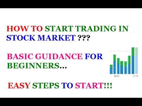 How to login with auto trading binary
