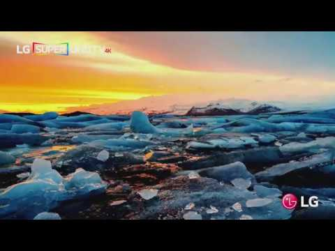 Download Youtube: LG Super UHD 4K TV | SJ800 | Product Video
