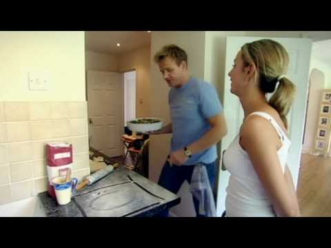 Filling For Fish Pie - Gordon Ramsay