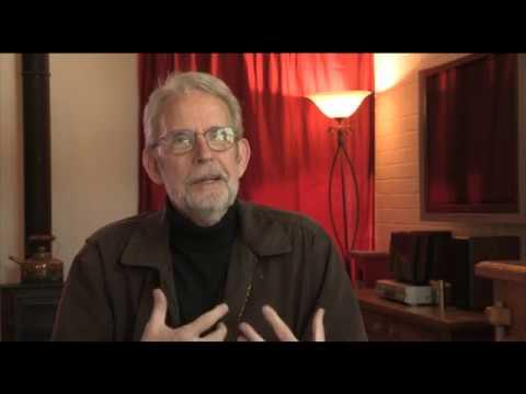 Download Walter Murch - Academic Acropolis (1/320)