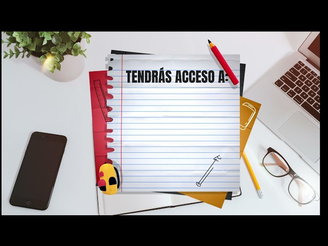 Talleres online Life Stop Cortaderia