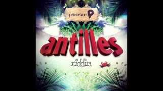 Download Antilles Riddim MP3 song and Music Video