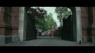 Остров проклятых фильм трейлер (Shutter Island)