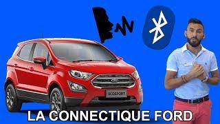 Les tutos de Berbi : Connexion en Bluetooth + envoi d'email avec la fonction vocale