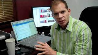 Scott Meyers Self Storage Investing - How Scott Meyers Of Self Storage Investing Starts The Day