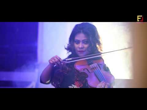 Aapke Pyaar Mein || Teaser || Emon Lipi || Razz || Alka Yagnik || Nadeem - Shravan I|