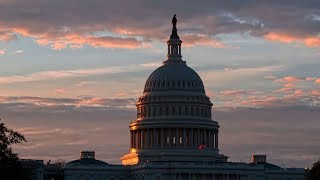 What Is A Government Shutdown? | Los Angeles Times