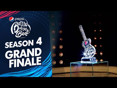 the-grand-finale-(episode-8)-|-pepsi-battle-of-the-bands-|-season-4