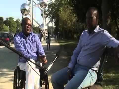 'Gikundiro Rayon Sports' ijyanye n'iterambere riri mu Rwanda