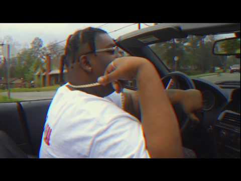 Big G The Real - No Hook (Shot by @Dash_Tv) Hey  Produced By Yodi Da Hustler