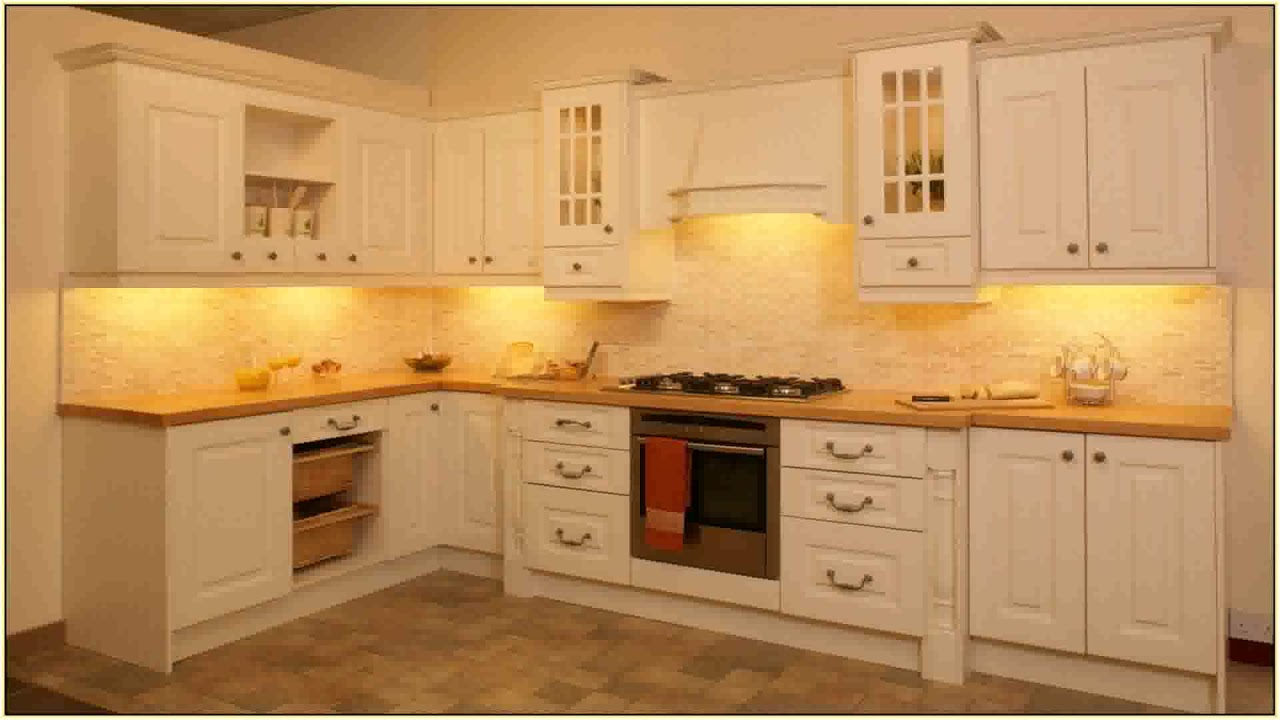 Kitchen White Cabinets Travertine Floor Gif Maker Daddygif Com