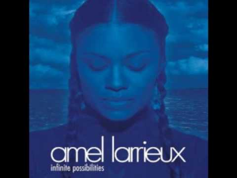 Amel Larrieux - Even If