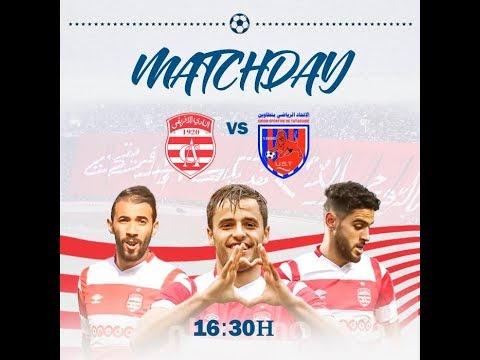 www match ca