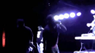 Betta Make It - LaMonte The Great ft Bruno Da Uno , and M2daP