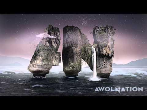 AWOLNATION - Soul Wars