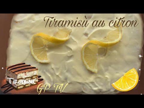 [recette]-tiramisÙ-au-citron-🍰🍋-la-base-de-la-cuisine-italienne