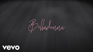 Ra Ra Riot - Belladonna Lyric Video