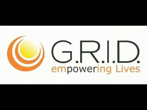 G.R.I.D. Solar RO Model