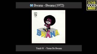 bwana tema de bwana