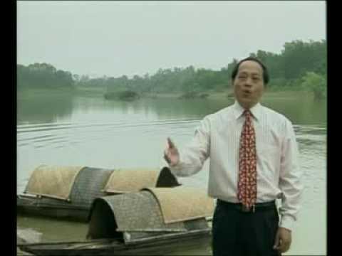 Khuc Hat Song Que XuanThiem