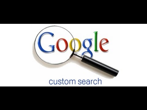 Quixey - Search Engine For Mobile Apps from YouTube · Duration:  3 minutes 35 seconds