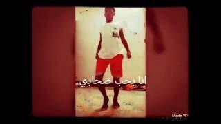 اجمد رقص دق علي مهرجان تعرف حبشي النبطشي
