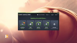 [How- To] Download And Install AVG AntiVirus Free 2015 | 32Bit/64Bit(The Most Popular Anti-Virus Tool for Windows View this video in full screen + 720p HD ~ DOWNLOAD ~ AVG AntiVirus Free 2015 15.0.5645 (32-bit) ..., 2015-01-19T22:21:17.000Z)