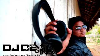 DJ Devil India - Karunesh Punjab (Dubstep Mix)